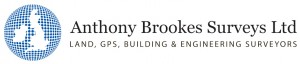 Anthony-Brookes-Logo