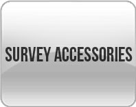 Survey Accessories